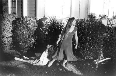 Sleepwalkers 1992 Madchen Amick Alice Krige Image 1