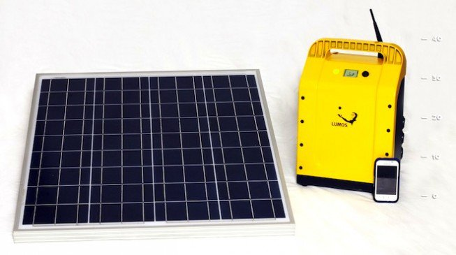 Nova-Lumos-Electricity-in-a-Box-653x365
