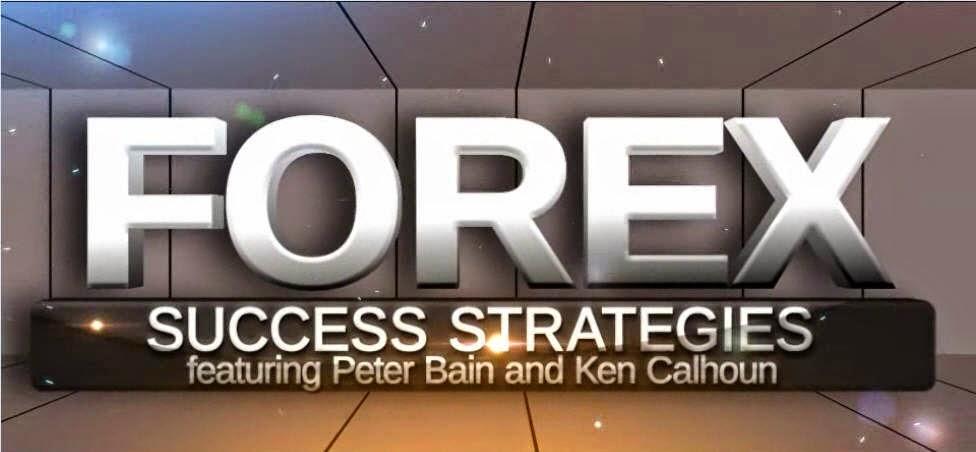 Strategi Trading yang Paling Menguntungkan | Swing Trading – NOVRIADI