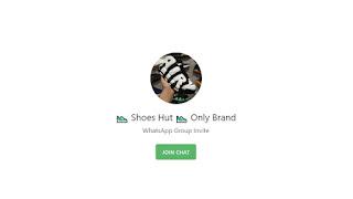 Shoes Hut