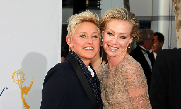 Beverly News - Celebrity Gossip