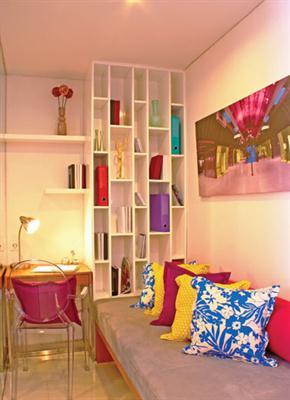 cara mendekorasi rumah kecil | blog cara dan tips