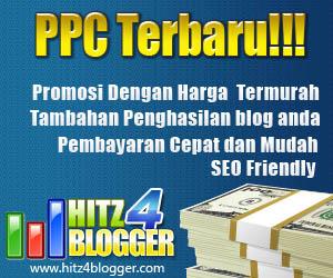 hitz4blogger_banner_300X250