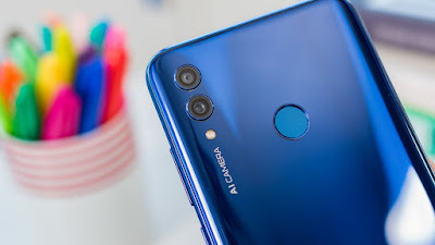 honor 10 lite honor 10 lite indonesia honor 10 lite harga honor 10 lite review honor 10 lite nfc honor 10 lite vs honor 8x honor 10 lite antutu honor 10 lite spesifikasi honor 10 lite vs nova 3i honor 10 lite jual honor 10 lite tokopedia honor 10 lite kimovil honor 10 lite harga dan spesifikasi honor 10 lite masuk indonesia honor 10 lite shopee honor 10 lite bukalapak honor 10 lite vs honor 10 honor 10 lite xda honor 10 lite indo honor 10 lite spek honor 10 lite review indonesia honor 10 lite amazon honor 10 lite argos honor 10 lite ai honor 10 lite accessories honor 10 lite amazon india honor 10 lite amazon.in honor 10 lite android version honor 10 lite and honor 8x honor 10 lite all details honor 10 lite ad honor 10 lite australia honor 10 lite amanz honor 10 lite about honor 10 lite aliexpress honor 10 lite ai technology honor 10 lite all colors honor 10 lite alza honor 10 lite amazon uk honor 10 lite ai camera honor 10 lite benchmark honor 10 lite battery honor 10 lite buy honor 10 lite black honor 10 lite back cover honor 10 lite blue honor 10 lite bd price honor 10 lite best price honor 10 lite back camera honor 10 lite body honor 10 lite body ratio honor 10 lite box honor 10 lite black color honor 10 lite back honor 10 lite black unboxing honor 10 lite back material honor 10 lite back cover flipkart honor 10 lite btech honor 10 lite blue colour honor 10 lite camera honor 10 lite colors honor 10 lite case honor 10 lite colours honor 10 lite cover honor 10 lite cena honor 10 lite carphone warehouse honor 10 lite camera test honor 10 lite compare honor 10 lite cost honor 10 lite charging time honor 10 lite charger honor 10 lite camera features honor 10 lite configuration honor 10 lite charger type honor 10 lite contract honor 10 lite contest honor 10 lite cons honor 10 lite china honor 10 lite chipset honor 10 lite display honor 10 lite details honor 10 lite display design honor 10 lite dual sim honor 10 lite display size honor 10 lite deals honor 10 lite dubai honor 10 lite dual volte honor 10 lite daraz honor 10 lite digikala honor 10 lite display type honor 10 lite dual sim review honor 10 lite design honor 10 lite dual honor 10 lite drop test honor 10 lite directd honor 10 lite daraz.pk honor 10 lite drawbacks honor 10 lite devicespecification honor 10 lite digit