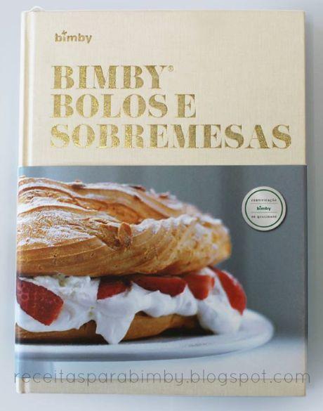 Revistas Bimby Pdf Gratis