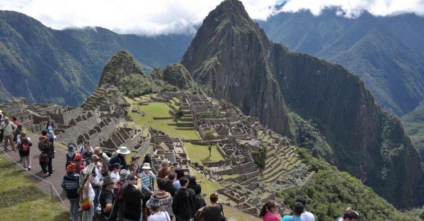 No te pierdas estos destinos preferidos para viajes de promoción escolar