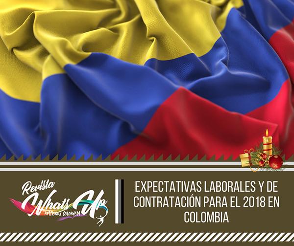Expectativas-laborales-contratación-2018-Colombia