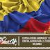 Expectativas laborales y de contratación para el 2018 en Colombia