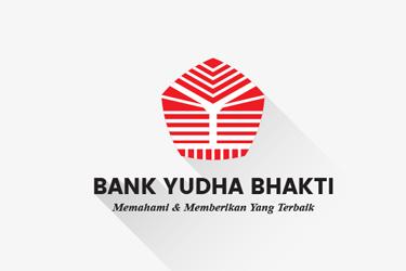 Lowongan PT. Bank Yudha Bhakti Pekanbaru Januari 2019