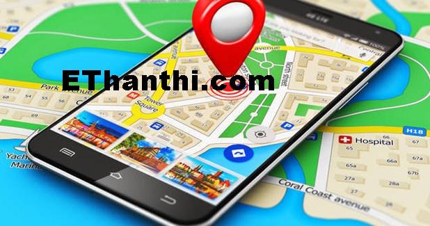 கூகுள் மேப்ஸ் ஆஃப்லைனில்  பயன்படுத்துவது எப்படி? | How to use Google Maps offline?