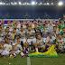 Cuiabá derrota Mixto e é campeão da Copa FMF: 03 à 02