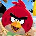لعبة الطيور الغاضبة - العاب ماهر