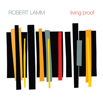 "Review of ""Living Proof"""