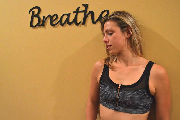lululemon drop-it-like-it's-hot-bra