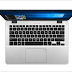 Review Asus A407MA-BV001T, Laptop Harga 3 Jutaan Yang Dilengkapi Fingerprint