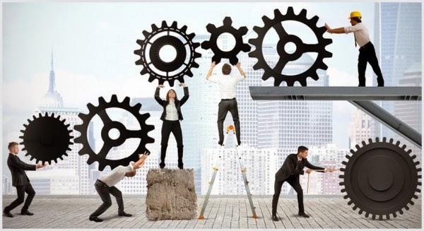A importância da gestão de pessoas nas empresas familiares