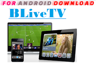 Download Live Premium Cable BLiveTV Watch Free Cable Tv Stream Update Android Apk  Watch Live Premium Cable Tv,Movies Channel On Android