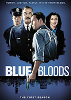 Blue Bloods | S8