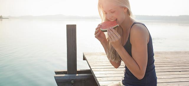 Υγεία: Σας Επισημαίνουμε 10 Μύθους Απώλειας Βάρους