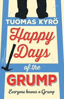 https://www.goodreads.com/book/show/35699064-happy-days-of-the-grump?ac=1&from_search=true