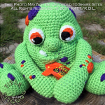 http://www.ravelry.com/patterns/library/cp37---morton-the-monster