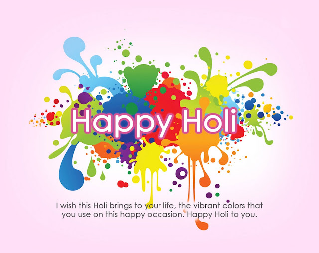 happy holi images free download