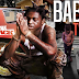 "Ouça o novo álbum ""Project Baby 2"" do Kodak Black"