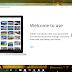 Download Camera 360 cho Windows 10 PCs