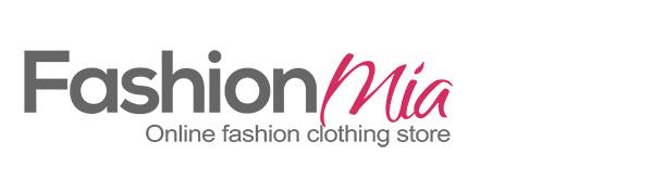 http://www.fashionmia.com/