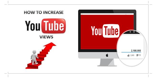 increas-video-views-hits