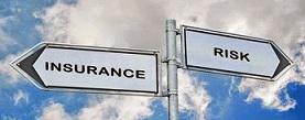 3 Alasan Perlu Memiliki Asuransi