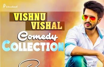 Vishnu Vishal Birthday Special Jukebox | Mundasupatti | Velainu Vandhutta Vellaikaaran | Jeeva