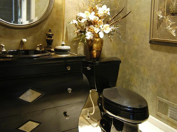 Asian Bathroom Designs Interior Design Ideas