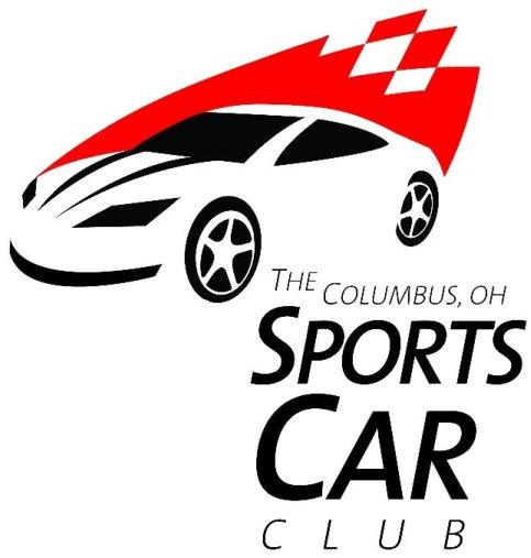 Its My Car Club