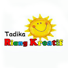 Thumbnail image for Tadika Riang Kreatif – 10 September 2017