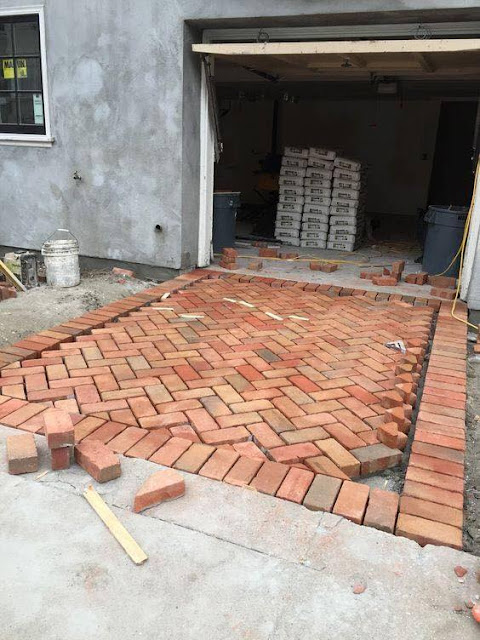 10%2Bfloors%2Bof%2Bbricks%2Bthat%2Bwill%2Blook%2Bgreat%2Bin%2Bthe%2Bbackyard%2Bof%2Byour%2Bhouse%2B%25289%2529 10 Flooring of bricks that can glance nice within the yard of your home Interior