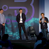 Dialogue Block.One CEO: DPOS is the only way to extend the blockchain