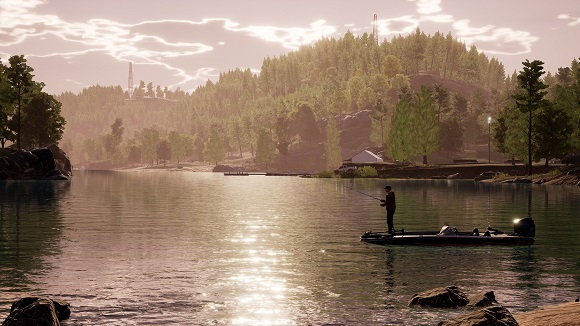 fishing-sim-world-pc-screenshot-www.ovagames.com-3