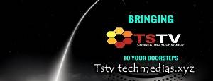 WHERE TO GET TSTV DECODERS IN LAGOS