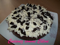 https://cuisinezcommeceline.blogspot.fr/2016/09/gateau-oreo.html