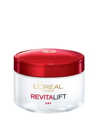 http://www.lorealparisindonesia.com/skincare/brand/revitalift/revitalift-dermalift-day-cream
