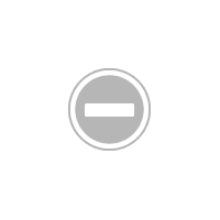shaded Bachelor's puzzle design