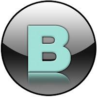 BZR Player Logo