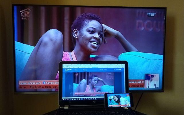 How to start a Big Brother Naija News Blog and Make Money