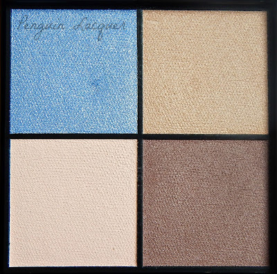trend it up cool breeze quattro eyeshadow 010 von oben