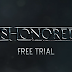 Free Trial For Dishonored 2 Is Available Now