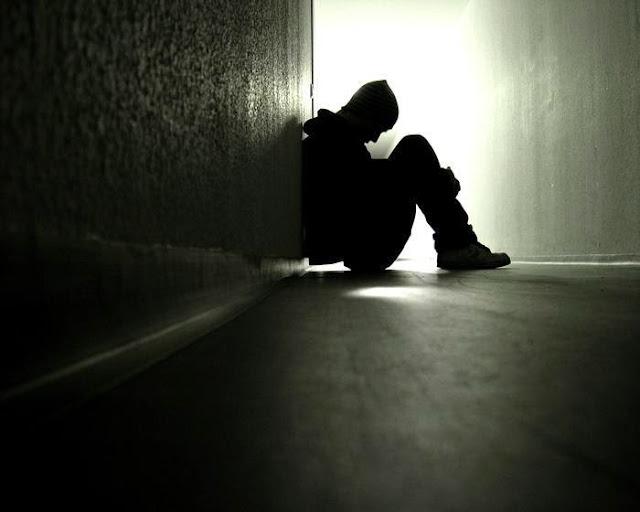 Una historia, un adolescente, la falta de insulina y la muerte. Siempre trágico.