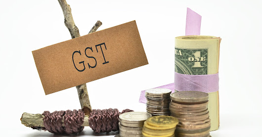 Who cannot opt Composition Scheme under GST