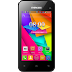 Download Firmware / Stockrom Evercoss A5A Spreadrum