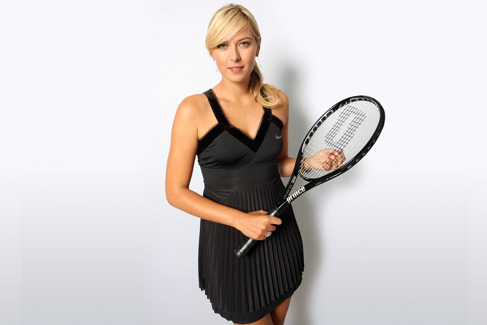 maria sharapova berita maria sharapova tennis dresses maria sharapova pacar maria sharapova instagram